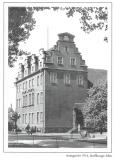 Amtsgericht Odenkirchen