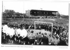 RSV-Stadion