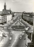 Rheydt Gracht