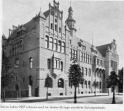 Obere Realschule