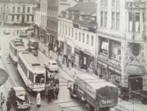 Marienplatz Rheydt