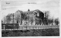 Rheydter Krankenhaus