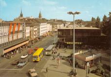 Marienplatz-1980