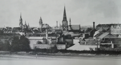 Rheydt 1904