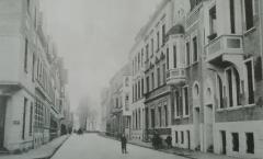 Bylandstrasse 1907