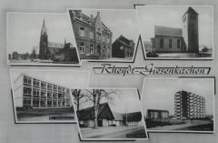 Giesenkirchen 1966