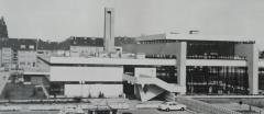 Pahlke Bad 1964