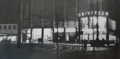 Universum Kino 1969