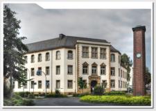 Amtsgericht Rheydt