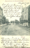 Augustastrasse 1902