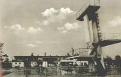 Bad Rheydt 1960