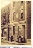 Eickesstrasse 1915