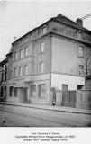Mülfort Haus Bruell