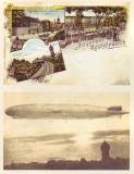 Jägerhof-Reststrauch 1900