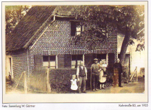 Kohrstrasse 1925
