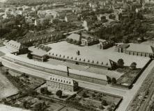 Polizeipraesidium 1956
