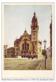 Rathaus Rheydt 1903