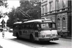 Obus 1973