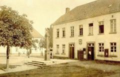 Marktplatz 1836