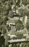Schloss Rheydt 1960