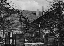 Waldhof Stadtwald 1929