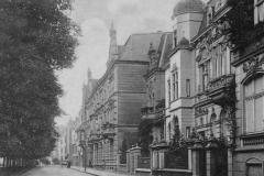 Augustastrasse