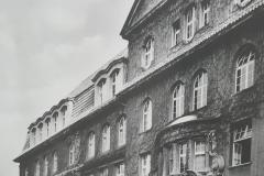 Maria Lenzen Schule 1958