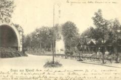 Kaiserpark jetzt Schmölderpark