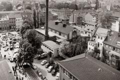 Stadtbad 1960