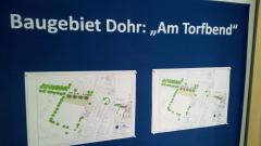 Baugebiet-Torfbend-09.04.2016