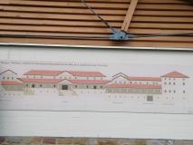 Römische Villa