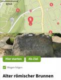 Römischer Brunnen