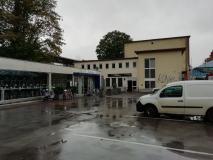 Radstastion-Bahnhof-Rheydt