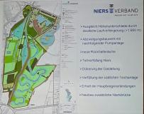 Umgestaltung Bresgespark