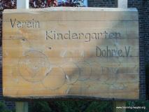 Kindergartenverein Dohr e.V.
