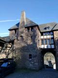 190322-Heimbach-Burg3