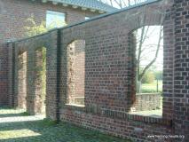 Schlachthof Mülfort