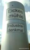 Eickesmühle Schlachthof Mülfort