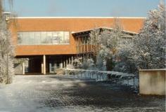 Gesamtschule Mülfort
