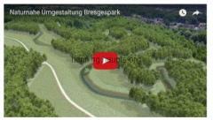 Bresges Park