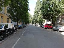 Keplerstrasse Rheydt