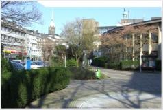 Stadtsparkasse Rheydt