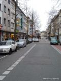 Friedrich-Ebert Straße