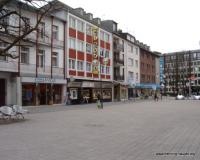 Harmonieplatz