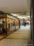 City Passage Hauptstraße