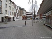 Wilhelm-Strater Straße