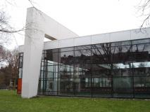 Stadtbad Rheydt