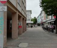 Rheydt-Hauptstrasse