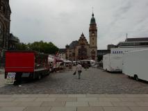 Rheydt-Wochenmarkt